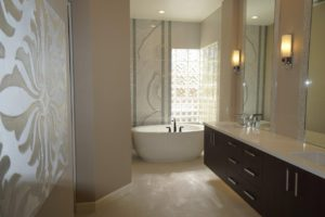 Master Bathroom Remodel La-Quinta-PGA-West