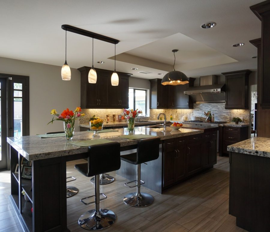 Kitchen remodeling for Kitchen and remodeling