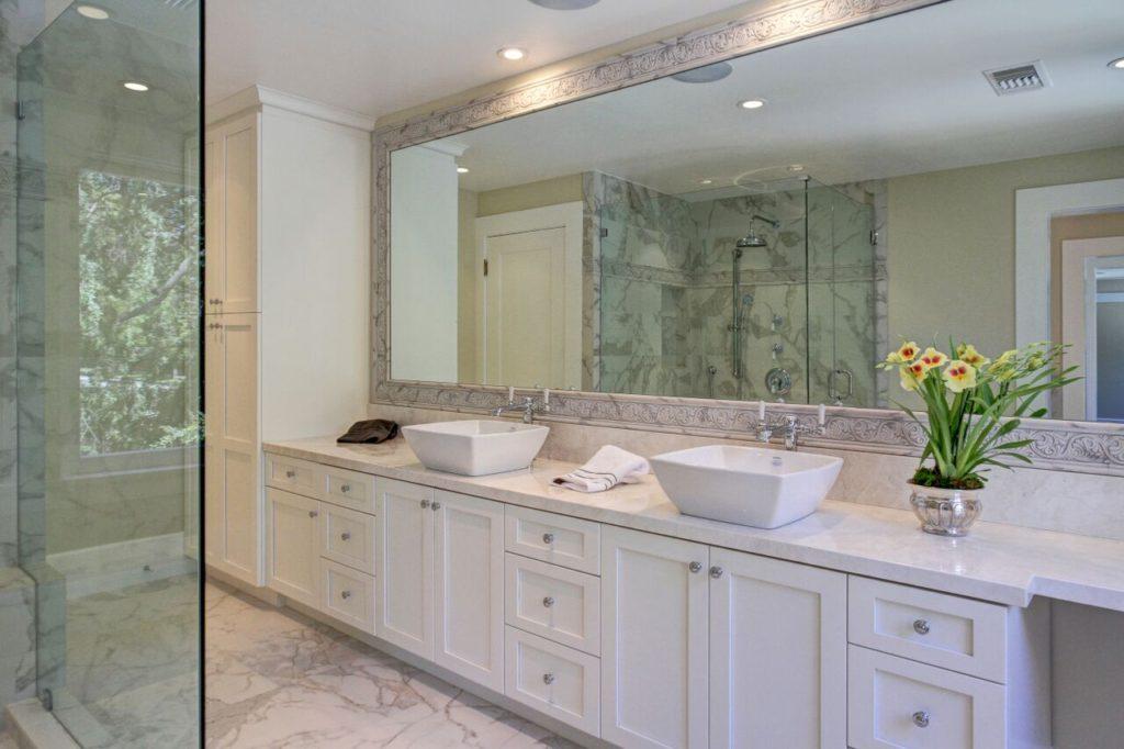Master-Bathroom-Remodel-Pasadena
